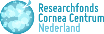 Cornea researchfonds centrum Nederland